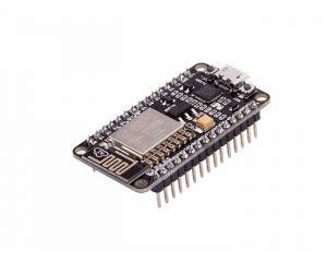 NodeMCU ESP8266 udviklingskort