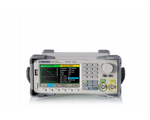 Funktionsgenerator 30MHz - Siglent SDG1032X