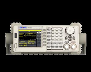 Funktionsgenerator 10MHz - Siglent SDG810
