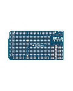 Arduino MEGA Proto Shield Rev3 (PCB)