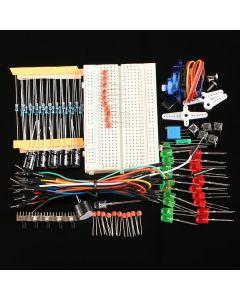 Komponent Kit for Arduino